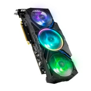 VGA Galax Geforce RTX 2070 Super Work The Frames Edition