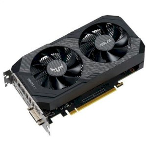 GA ASUS TUF Geforce GTX1650 Gaming