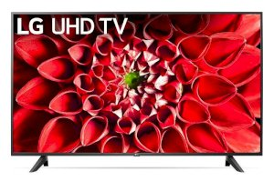 Smart Tivi LG 4K 65 inch 65UN7000PTA UHD ThinQ AI