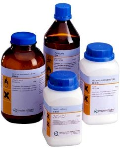 A4514 Isopropanol, Certified AR for analysis[4LT] Fisher Chemical 67-63-0