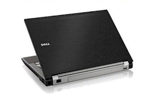 Dell Latitude E6400 (Intel Core 2 Duo P8600...