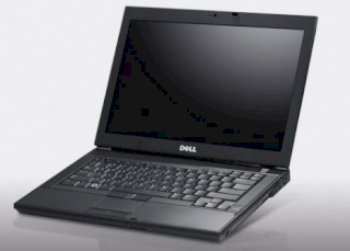 Dell Latitude E6400 (Intel Core 2 Duo T9600...