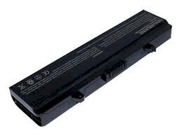 Pin Dell Inspiron 1440 Series (6 cell, 4400mAh)
