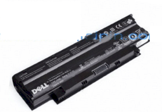 Pin Dell Inspiron N3010, N4010 (6 Cell, 4800mAh)...