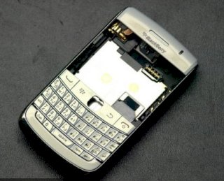 Vỏ Blackberry 9700