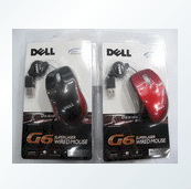 Dell laser mouse 5603