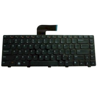 Keyboard Dell Inspiron 14R N4110