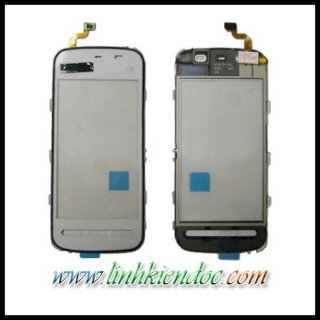 Cảm ứng Touch Screen Nokia 5230
