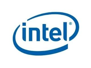 Intel Core i5-3470s (2.9GHz turbo up 3.6GHz, 6MB...