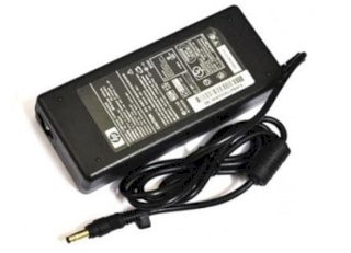Adapter HP 18.5V-3.5A