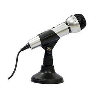 Microphone PC 318