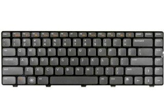 Keyboard Dell Inspiron M4110 N4050 M4040 N5040...