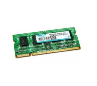 KingMax - DDRam3 - 4GB - Bus 1333MHz - PC3-12800...