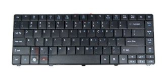 Keyboard Acer Aspire E1-421, E1-421G, E1-431,...