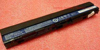 Pin Acer Aspire One 725, 756, AO725, AO756. Aspire...