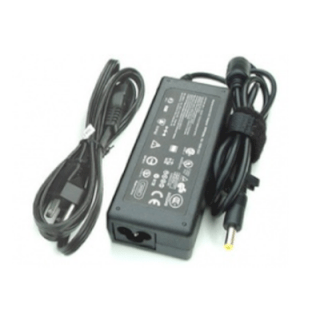 Adapter Lenovo 19V – 3.95A