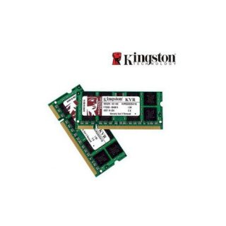 Kingston DDR3 - 4GB - Bus 1600 for Acer Notebook