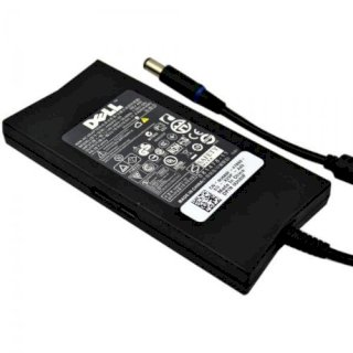 Adapter DELL PA-3E Slim 90W 19.5V 4.62A