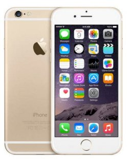 iPhone 6s (Trung Quốc)