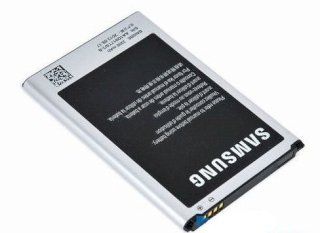 Pin B800BE cho Samsung Galaxy Note 3 N9000/ N900