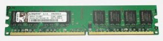 RAM Kingston 4GB DDR3 1600Mhz PC