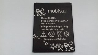 Pin điện thoại Mobiistar Touch Lai 504M (Mobistar...