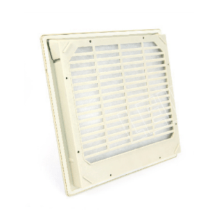 Miệng lọc Leipole FKL6622.300