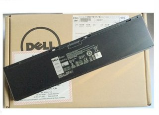 Pin laptop Dell Latitude E7450 V8XN3 3-cell 40wh