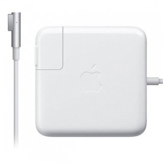 Sạc Macbook Pro 13.3 iinch Magsafe 1 Original -...