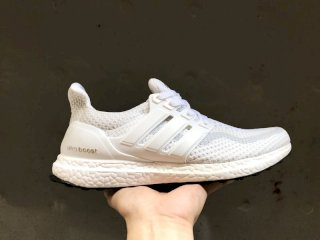 Giày thể thao Adidas Ultra Boost Full White