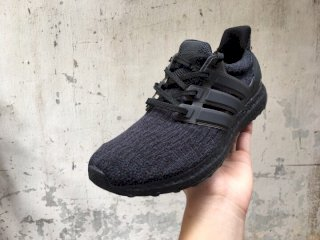Giày thể thao nam Ultra Boost 3.0 2017