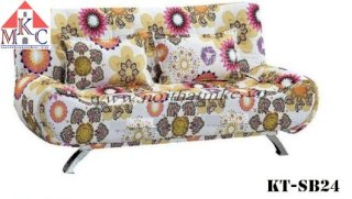 Sofa bed 2in1 cao cấp  KT-SB24