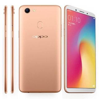 Điện thoại Oppo A73