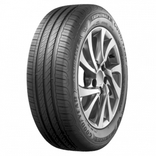 Lốp xe Ford Ecosport 205/60R16 Goodyear Triplemax...