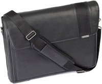 SONY VAIO LEATHER CARRYING CASE VGP-AMB8