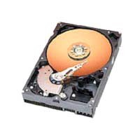 Seagate Barracuda 40GB PATA (Ultra ATA) - 7200 rpm - 2MB Cache