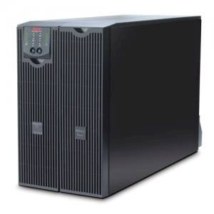APC Smart-UPS RT 10000VA 230V SURT10000XLI