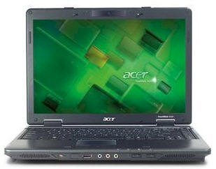 Acer TravelMate 4320 Intel Graphics Windows 8 X64 Driver Download