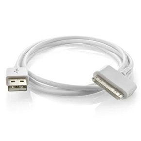 iPod Connector to USB