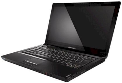Lenovo IdeaPad U330 (Intel Core 2 Duo P8600 2.4Ghz, 2GB RAM, 320GB HDD, VGA ATI Mobility Radeon HD 3450, 13.3 inch, Windows Vista Home Premium)