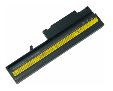 Pin IBM T40, T41, T42, T43 -  9 Cell