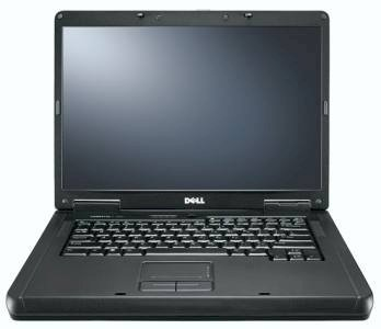 Dell Vostro 1000 (AMD Sempron 3500+ 2.0Ghz, 2GB RAM, 160GB HDD, VGA Intel GMA X3100, 15.4 inch, Windows Vista Business)