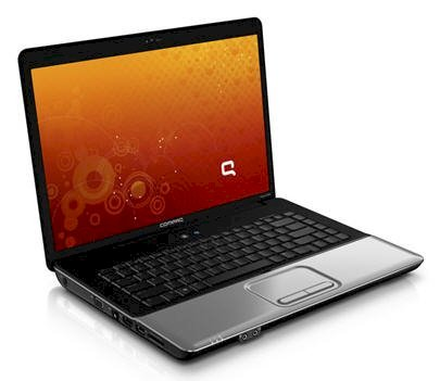 Compaq Presario CQ40-324TU (Intel  Core 2 Dual T6400 2.0GHz, 2GB RAM, 320GB HDD, 14.1 inch, VGA Intel GMA 4500MHD, PC Dos)