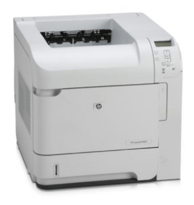 HP LaserJet P4014 Printer (CB506A)