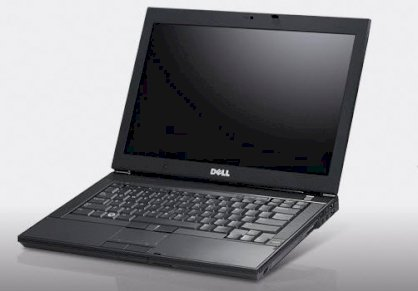 Dell Latitude E6400 (Intel Core 2 Duo T9600 2.8GHz, 4GB RAM, 250GB HDD, VGA NVIDIA Quadro NVS 160M, 14.1 inch, Windows Business)