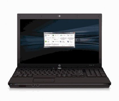 HP Probook 4410s (Intel Core 2 Duo T6570 2.1Ghz, 1GB RAM, 250GB HDD, VGA Intel GMA 4500MHD, 14 inch, PC DOS)