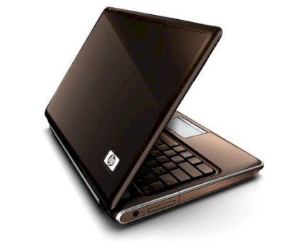 HP Pavilion dv3-2004tu (NZ121PA) (Intel Core 2 Duo T6400 2.0Ghz, 2GB RAM, 160GB HDD, VGA Intel GMA 4500MHD, 13.3 inch, Windows Vista Home Basic)