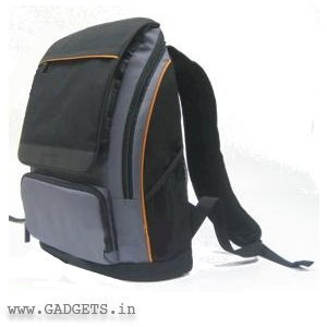Lenovo Carrying Case - 40Y8603