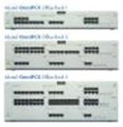Alcatel Lucent OXO100-8-4-48