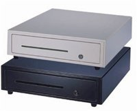 Cash Drawer AFLP-CB01